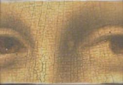 Mona's Eyes_2